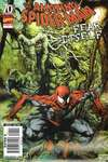 Spider-Man: Fear Itself comic books