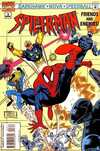 Spider-Man: Friends and Enemies #3 comic books for sale