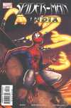 Spider-Man: India #3 comic books - cover scans photos Spider-Man: India #3 comic books - covers, picture gallery