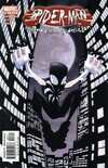 Spider-Man: Legend of the Spider-Clan #3 Comic Books - Covers, Scans, Photos  in Spider-Man: Legend of the Spider-Clan Comic Books - Covers, Scans, Gallery
