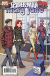 Spider-Man Loves Mary Jane #18 Comic Books - Covers, Scans, Photos  in Spider-Man Loves Mary Jane Comic Books - Covers, Scans, Gallery