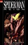 Spider-Man: Reign #2 comic books - cover scans photos Spider-Man: Reign #2 comic books - covers, picture gallery