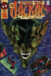 Spider-Man: The Jackal Files #1 comic books - cover scans photos Spider-Man: The Jackal Files #1 comic books - covers, picture gallery