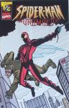 Spider-Man Unlimited #0 comic books for sale
