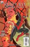 Spider-Man: With Great Power #2 Comic Books - Covers, Scans, Photos  in Spider-Man: With Great Power Comic Books - Covers, Scans, Gallery