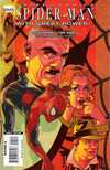 Spider-Man: With Great Power #4 Comic Books - Covers, Scans, Photos  in Spider-Man: With Great Power Comic Books - Covers, Scans, Gallery