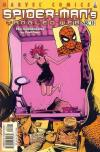 Spider-Man's Tangled Web #15 comic books for sale