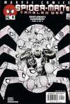 Spider-Man's Tangled Web #9 comic books for sale