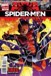 Spider-Men #2 comic books for sale