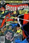 Spider-Woman #11 comic books - cover scans photos Spider-Woman #11 comic books - covers, picture gallery