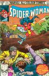Spider-Woman #24 Comic Books - Covers, Scans, Photos  in Spider-Woman Comic Books - Covers, Scans, Gallery