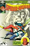 Spider-Woman #28 Comic Books - Covers, Scans, Photos  in Spider-Woman Comic Books - Covers, Scans, Gallery