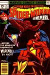 Spider-Woman #6 comic books - cover scans photos Spider-Woman #6 comic books - covers, picture gallery