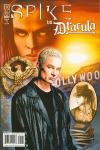 Spike vs. Dracula #1 cheap bargain discounted comic books Spike vs. Dracula #1 comic books