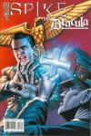 Spike vs. Dracula #3 cheap bargain discounted comic books Spike vs. Dracula #3 comic books