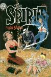 Spirit #24 Comic Books - Covers, Scans, Photos  in Spirit Comic Books - Covers, Scans, Gallery