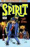 Spirit #64 Comic Books - Covers, Scans, Photos  in Spirit Comic Books - Covers, Scans, Gallery