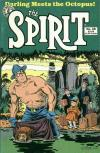 Spirit #68 Comic Books - Covers, Scans, Photos  in Spirit Comic Books - Covers, Scans, Gallery