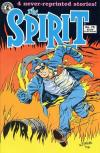 Spirit #75 Comic Books - Covers, Scans, Photos  in Spirit Comic Books - Covers, Scans, Gallery