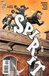 Spirit #14 comic books - cover scans photos Spirit #14 comic books - covers, picture gallery