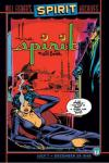 Spirit Archives - Hardcover #13 comic books for sale