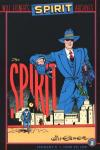 Spirit Archives - Hardcover #2 comic books for sale