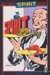 Spirit Archives - Hardcover #9 comic books for sale