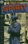 Spirit: The New Adventures #6 Comic Books - Covers, Scans, Photos  in Spirit: The New Adventures Comic Books - Covers, Scans, Gallery