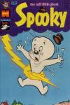 Spooky #101 Comic Books - Covers, Scans, Photos  in Spooky Comic Books - Covers, Scans, Gallery