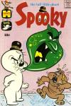 Spooky #113 Comic Books - Covers, Scans, Photos  in Spooky Comic Books - Covers, Scans, Gallery