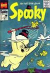 Spooky #7 comic books for sale