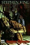 Stand: American Nightmares #4 comic books - cover scans photos Stand: American Nightmares #4 comic books - covers, picture gallery