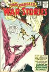 Star Spangled War Stories #103 comic books for sale