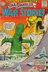 Star Spangled War Stories #114 comic books for sale