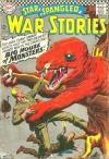 Star Spangled War Stories #132 Comic Books - Covers, Scans, Photos  in Star Spangled War Stories Comic Books - Covers, Scans, Gallery