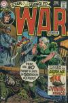 Star Spangled War Stories #150 Comic Books - Covers, Scans, Photos  in Star Spangled War Stories Comic Books - Covers, Scans, Gallery