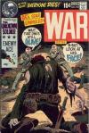 Star Spangled War Stories #153 Comic Books - Covers, Scans, Photos  in Star Spangled War Stories Comic Books - Covers, Scans, Gallery