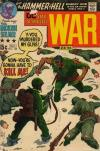 Star Spangled War Stories #155 Comic Books - Covers, Scans, Photos  in Star Spangled War Stories Comic Books - Covers, Scans, Gallery