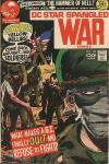 Star Spangled War Stories #159 comic books for sale