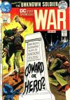 Star Spangled War Stories #162 Comic Books - Covers, Scans, Photos  in Star Spangled War Stories Comic Books - Covers, Scans, Gallery