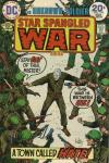 Star Spangled War Stories #179 Comic Books - Covers, Scans, Photos  in Star Spangled War Stories Comic Books - Covers, Scans, Gallery