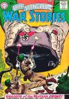 Star Spangled War Stories #93 comic books for sale