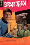 Star Trek #1 Comic Books - Covers, Scans, Photos  in Star Trek Comic Books - Covers, Scans, Gallery
