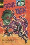 Star Trek #24 Comic Books - Covers, Scans, Photos  in Star Trek Comic Books - Covers, Scans, Gallery