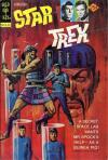 Star Trek #26 Comic Books - Covers, Scans, Photos  in Star Trek Comic Books - Covers, Scans, Gallery