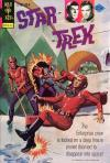 Star Trek #27 Comic Books - Covers, Scans, Photos  in Star Trek Comic Books - Covers, Scans, Gallery