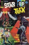 Star Trek #28 cheap bargain discounted comic books Star Trek #28 comic books