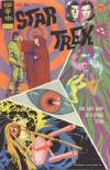 Star Trek #30 cheap bargain discounted comic books Star Trek #30 comic books