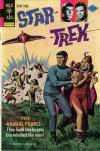 Star Trek #32 comic books for sale