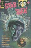 Star Trek #35 comic books for sale